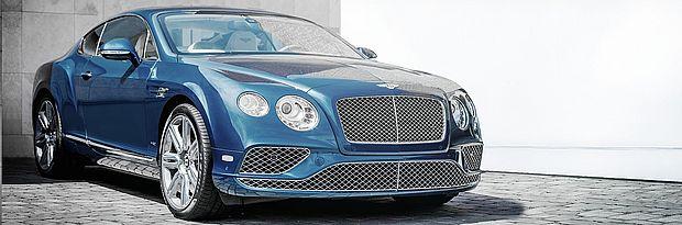 luxe auto huren belgi� autoverhuur sixt Gala Auto Huren.htm #6