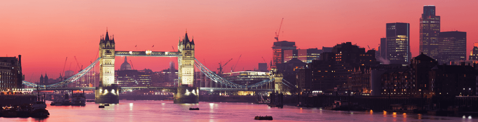 Huurauto London Heathrow AP T2, T3, T4