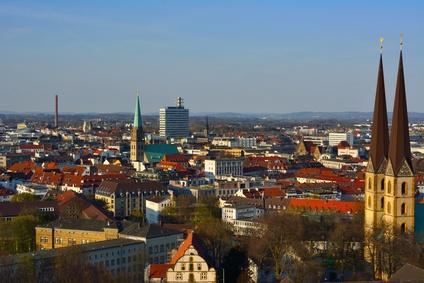 Bielefeld Huren