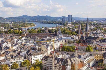 Huren Bonn
