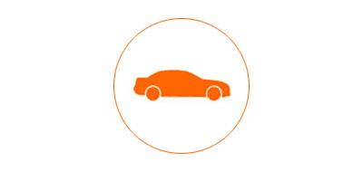 fr location voitures